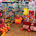 Por el día del Niño, se podrá comprar juguetes en 3 cuotas sin interés