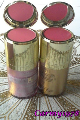 Bb-cream-skin79-oriental-gold