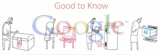 Google launches Good To know in Sri Lanka