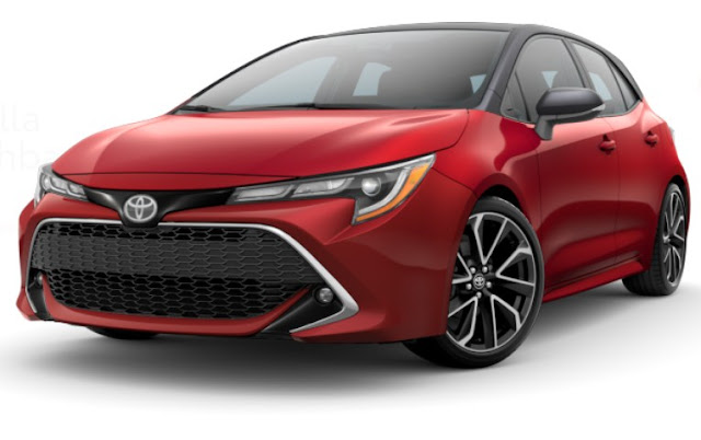 2021-toyota-corolla-hatchback-supersonic-red-black-roof