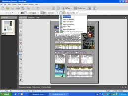omnipage 17 professional gratuit