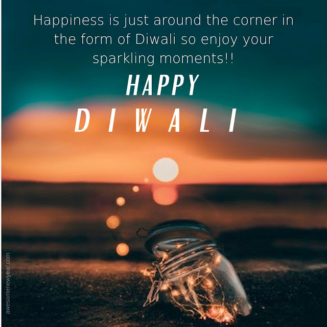 Happy Diwali 2018 Images | Deepavali 2018 Pictures / Photos