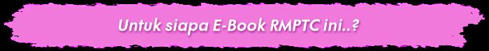 e-book rahsia memilih pasangan tanpa couple