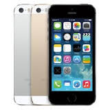 Iphone-5S-PC-Suite-Free-Download-Full Version-For-Windows
