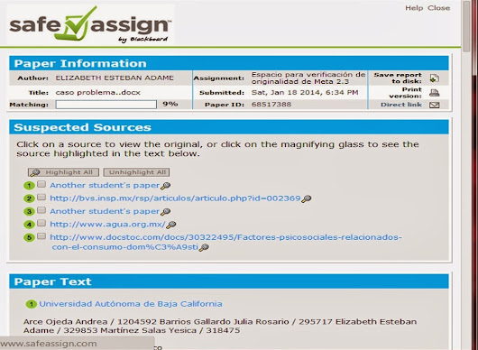 safe assignment Top 4 download periodically updates software information of safe assignment full versions from the publishers, but some information may be slightly out-of-date using warez version, crack, warez passwords, patches, serial numbers, registration codes, key generator, pirate key, keymaker or keygen for safe assignment license key is illegal.