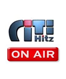 Live amateur webcast tv online #9