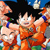 [Truyện Tranh] 7 Viên Ngọc Rồng - Bản Đẹp - Dragon Ball  PDF (update daily...)