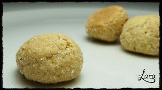 http://cucinaconlara.blogspot.it/2018/02/biscotti-al-limone-semintegrali-con.html