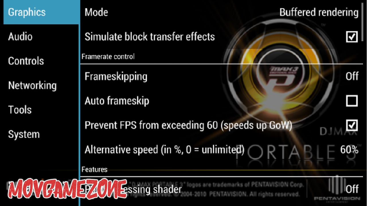 dj max portable hot tunes iso patch