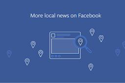 Download Aplikasi Facebook Seluler dan Versi Lite