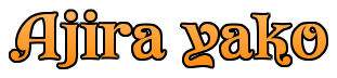 Ajira Yako