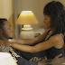 """Cameroun : découvrez le nouveau clip de Dynastie le Tigre """"Dingue De Toi"""""""