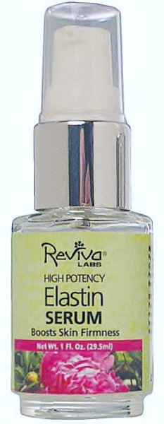 Reviva Labs Elastin #serum