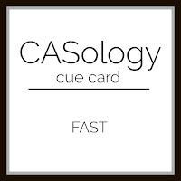 http://casology.blogspot.com/2016/05/week-199-fast.html