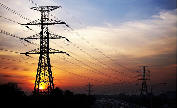 El sector energético fue el más alto en esta tendencia, en comparación con otros ocho sectores en nuestra encuesta. (Foto: Cortesía )