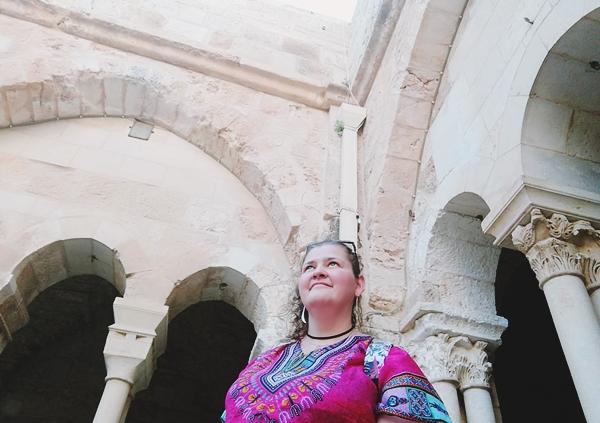 Biserica-Nativitatii-obiectiv-turistic-impresii-Bethleem