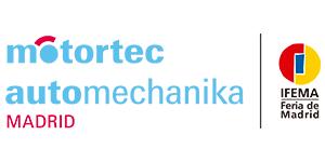 MOTORTEC