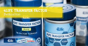 produk-4life-transfer-factor-plus