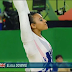 Exclusive Interview With Great Britain's Ellie Downie
