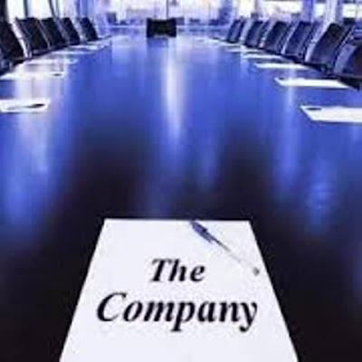 Syarat Dan Prosedur Pendirian Perseroan Terbatas (PT/Naamloze Vennootschaap/Corporation)