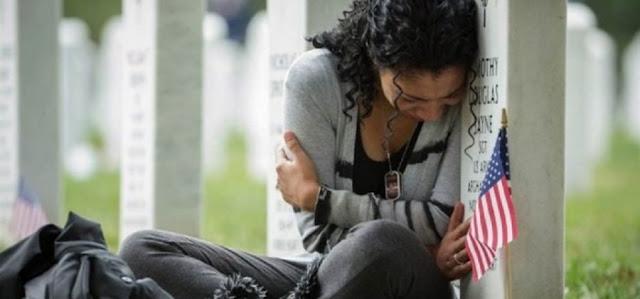 7 simples formas de morrer que vão te monstrar o quanto a vida pode ser frágil