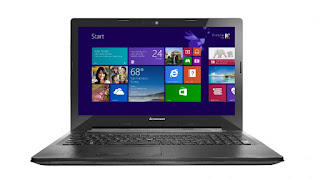Driver Lenovo G40 45 G50 Download