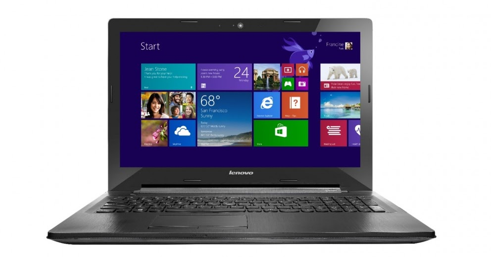 Lenovo G40-45 Sonix Camera Windows 7 64-BIT