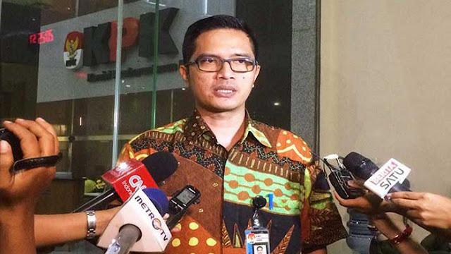 12 Saksi Kasus Meikarta Dipanggil KPK