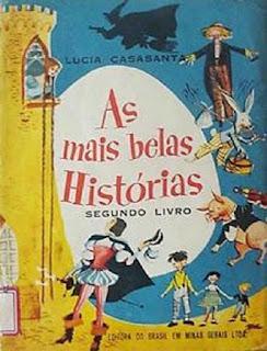 Livro História dos três porquinhos