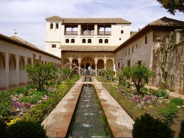 Adb Othkaf Aarby Litterature Et Culture Arabes Arabic Literature - Jardin-arabe