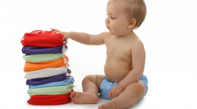 10 Tips Membeli Baju Bayi Secara Online dan Aman
