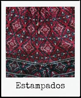 estampados-etnico-tribal-moda