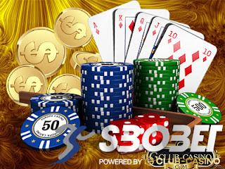 Online Slots 79357c_1a9eb45e43474979b93bf105158e9501