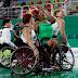 Brasil perde e irá encarar os EUA nas quartas do basquete feminino