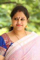 Actress Raasi Latest Pos in Saree at Lanka Movie Interview  0129.JPG
