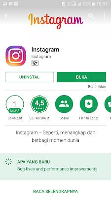 cara-mudah-sembunyikan-foto-di-instagram