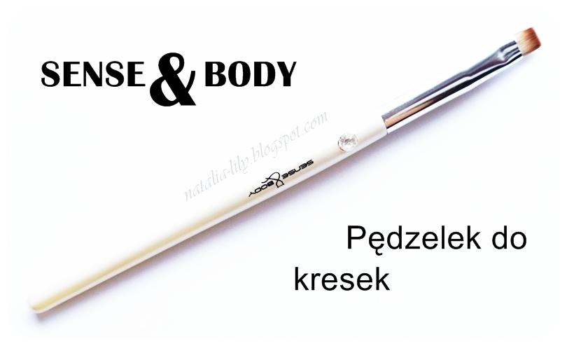 http://natalia-lily.blogspot.com/2014/01/sense-pedzelek-do-kresek-prosto-sciety.html