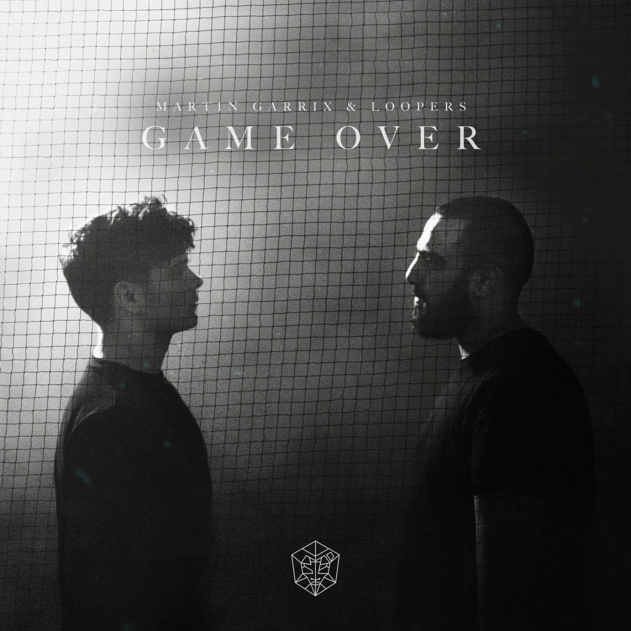 game over martin mp3 download