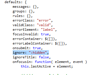 how-to-validate-hiddenfields-in-aspnet-mvc5