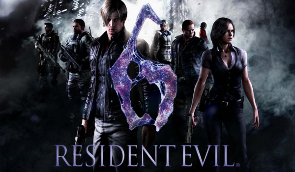 D3dx9_43.dll is Missing Resident Evil 6 | Download And Fix Missing Dll files