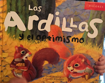 Las-ardillas-y-el-optimismo