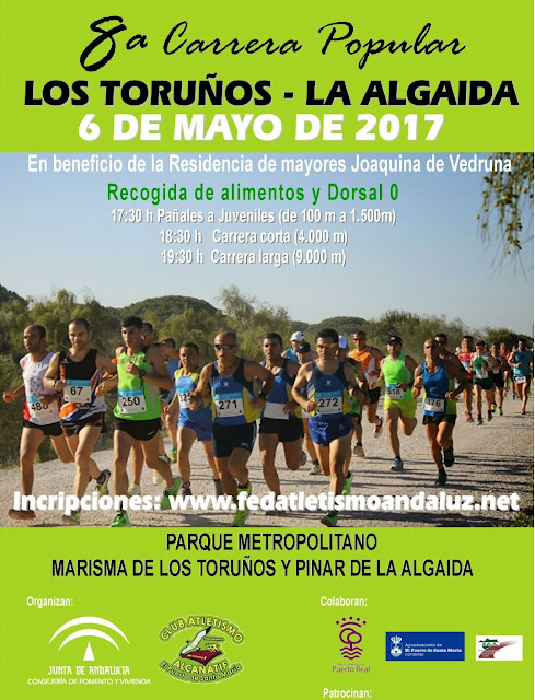 http://www.fedatletismoandaluz.net/index.php/2-varios/906-viii-carrera-popular-los-torunos-la-algaida