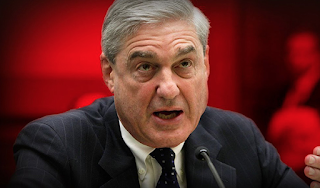 Mueller Probe's First Act: Leak to CNN