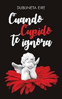 http://tejiendoenklingon.blogspot.com.es/2017/03/cuando-cupido-te-ignora-dublineta-eire.html