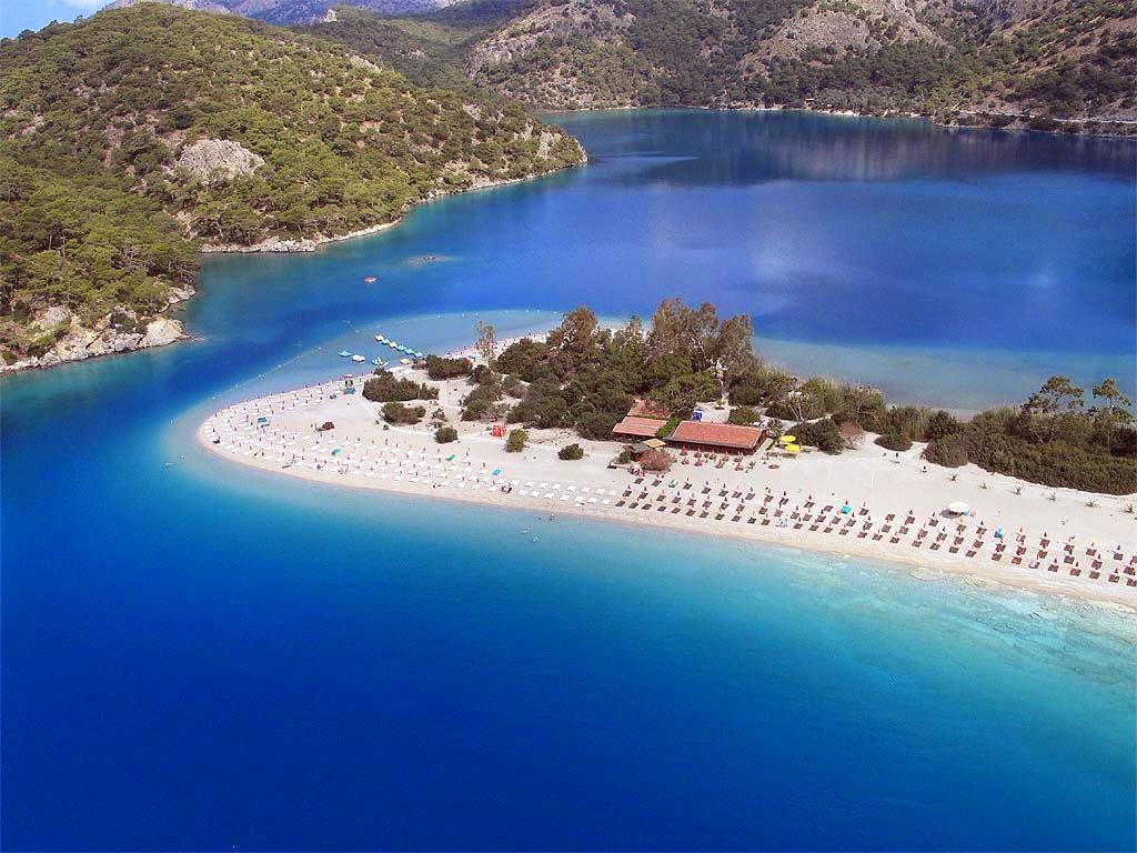Oludeniz-turcia-plaja-statiune