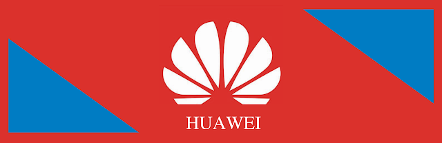 Huawei Flashing Tutorial