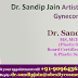 Dr. Sandip Jain Artistic Approach to Treat Gynecomastia in India