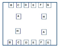 Teka-Teki Matematika Menarik Dalam Kotak