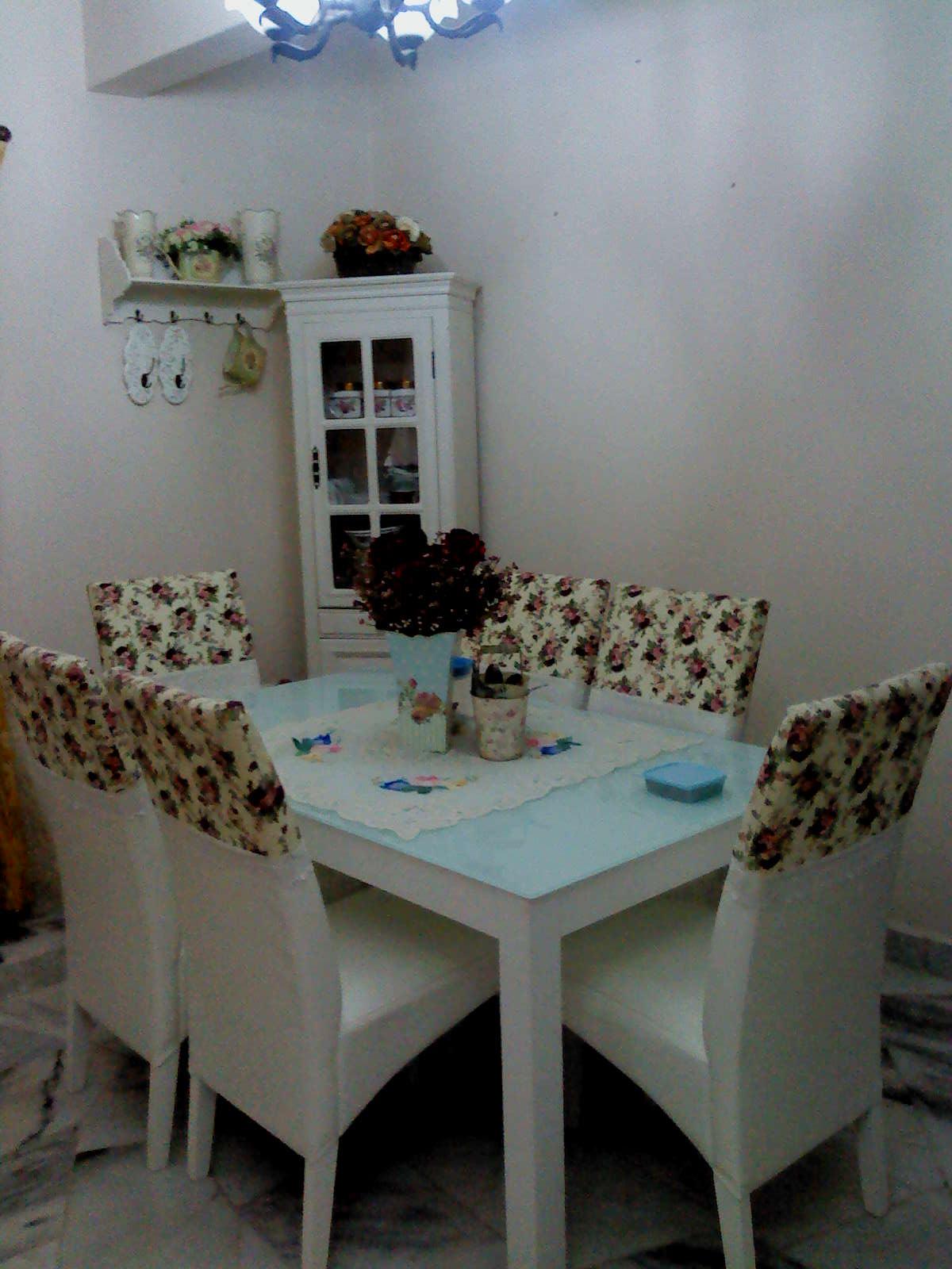 Ruang Dapur Ala Inggris  Desainrumahidcom