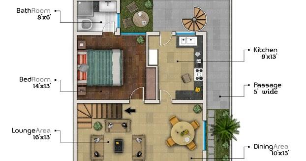 home plans in pakistan, home decor, architect designer : 10 marla